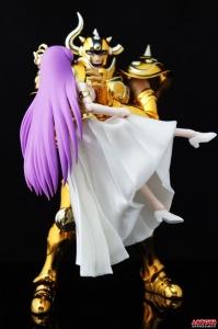 [Imagens] Saint Cloth Myth EX - Aldebaran de Touro Y00iaEno
