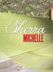 Sherra Michelle 1