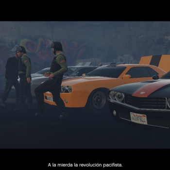 GTA V Screenshots (Official)   - Page 6 Jz4CqTR3
