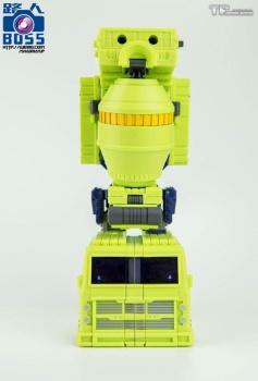 [Toyworld] Produit Tiers - Jouet TW-C Constructor aka Devastator/Dévastateur (Version vert G1 et jaune G2) - Page 4 NV2DF8s5