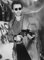 Детсадовский полицейский / Kindergarten Cop (Арнольд Шварценеггер, 1990).  L3ziqe2c