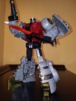 [Fanstoys] Produit Tiers - Dinobots - FT-04 Scoria, FT-05 Soar, FT-06 Sever, FT-07 Stomp, FT-08 Grinder - Page 9 Yzgfz5Hm