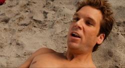 Facet pełen uroku / Good Luck Chuck (2007) UNRATED.MULTi.720p.BluRay.x264.AC3-DENDA / LEKTOR i NAPISY PL