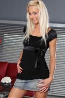 Аннели Герритсен, фото 205. Annely Gerritsen Lovable Set, foto 205