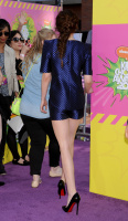 Kids Choice Awards 2013 Acbxg8ue