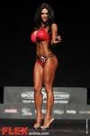 ����� ������, ���� 4756. Denise Milani FLEX Pro Bikini February 18, 2012 - Santa Monica, CA, foto 4756