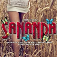 Sananda – (III) – Lena Valenti