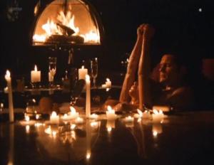Kari Wuhrer @ Beyond Desire (US 1995)  7UT8v01D