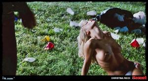 Christina Ricci  @ Black Snake Moan (2007) CePOw9m9