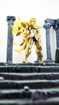 Galerie du Lion Soul of Gold (Volume 2) 1tkwtZeL