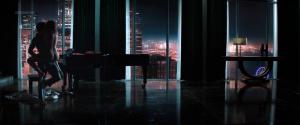 Dakota Johnson @ Fifty Shades of Grey (US 2015) [HD 1080p UNCUT Bluray]  Brp3yCc0