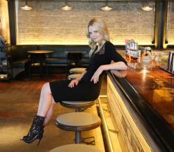 Jennifer Morrison - Danielle Kosann Photoshoot