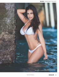 Marianela Suarez 5