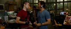 Premium Rush (2012) 1080p.BluRay.DTS.x264-PHD / NAPISY PL