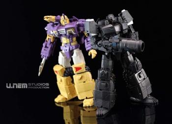 [Mastermind Creations] Produit Tiers - Reformatted R-13 Spartan (aka Impactor) des Wreckers + R-14 Commotus (aka Turmoil) - IDW 0a1K5zUy