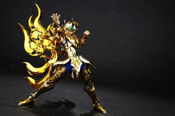 Galerie du Lion Soul of Gold (Volume 2) YC9g3bdP