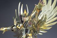 Phoenix Ikki God Cloth ~ Original Color Edition ~ AcdP5EaX