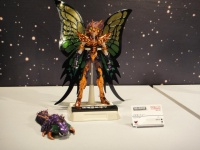 [Settembre 2013] Saint Cloth Myth - Papillon Myu TWS - Pagina 2 AdbFWS78