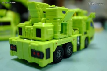 [Toyworld] Produit Tiers - Jouet TW-C Constructor aka Devastator/Dévastateur (Version vert G1 et jaune G2) - Page 7 FmYu5SE1