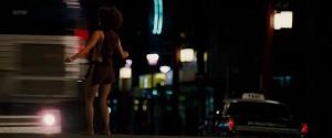 Halle Berry @ Frankie And Alice (US 2010) [HD 1080p WEB] F3XzGq3w