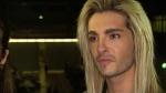 RTL Exclusiv - Weekend (12.05.12) Adu6PgVj