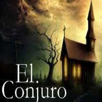 El conjuro – Annette J. Creendwood