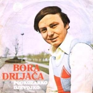 Bora Drljaca - Diskografija - Page 2 ORwLlC3M
