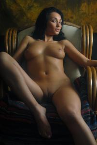 http://8.t.imgbox.com/3QFQ3wGd.jpg