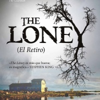 The loney - El retiro – Andrew Michael Hurley