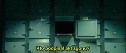 Cia³o / El Cuerpo (2012) PLSUBBED.DVDRip.XviD-J25 | Napisy PL