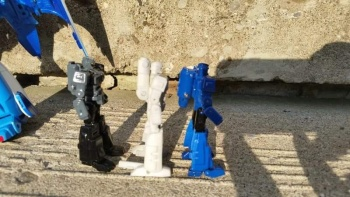 [X-Transbots] Produit Tiers - MX-III Eligos - aka Cyclonus FPDsrKLP