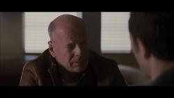 Looper - Pêtla czasu / Looper (2012) 1080p.Blu-ray.AVC.DTS-HD.MA.5.1-HDC *dla EXSite.pl*