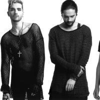 [album] Kings of Suburbia EHaienfJ
