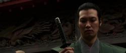 Harakiri: ¶mieræ samuraja / Ichimei (2011) PL.BRRip.XviD-J25 | Lektor PL +RMVB +x264