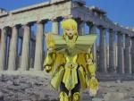 [Ottobre 2012]Saint Cloth Myth EX Virgo Shaka - Pagina 22 AcoaTnt4