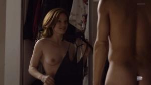 Leboeuf nude laurence