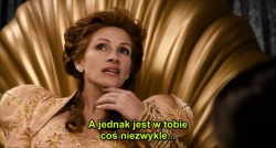 Królewna ¶nie¿ka / Mirror Mirror (2012) PL.SUBBED.R5.XviD-J25 / Napisy PL +RMVB