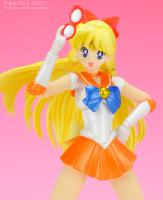 Goodies Sailor Moon - Page 5 7aLaviW0