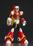 D-Arts Megaman AacSCnGm