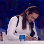[11.05.2013] 9º Live Show en Köln - La Gran Final Adx3Ixzm
