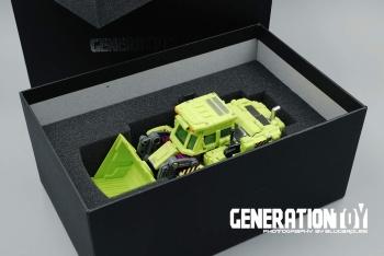 [Generation Toy] Produit Tiers - Jouet GT-01 Gravity Builder - aka Devastator/Dévastateur - Page 2 QA3goobd