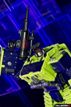 [Toyworld] Produit Tiers - Jouet TW-C Constructor aka Devastator/Dévastateur (Version vert G1 et jaune G2) - Page 4 FEhJZXXX