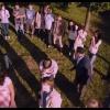Here Comes the Boom (2012) AaqwqivI