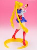 [Tamashii Nation]Figuarts Zero - Sailor Moon AbpcZpvX