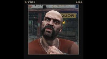 GTA V Screenshots (Official)   KsEvFFIC