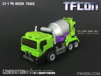 [Generation Toy] Produit Tiers - Jouet GT-01 Gravity Builder - aka Devastator/Dévastateur 3EeC2U1E