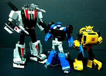 [X-Transbots] Produit Tiers - Minibots MP - Gamme MM - Page 3 KWL7L2pV