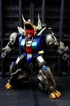 [FansProject] Produit Tiers - Jouets LER (Lost Exo Realm) - aka Dinobots - Page 2 AWjjxptn