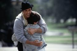 Рокки 5 / Rocky V (Сильвестр Сталлоне, 1990)  NJFNN39f