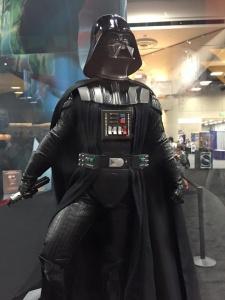 [Comentários] San Diego Comic Con 2015 TAfhziwx